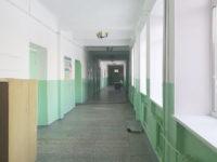 otdelka-1