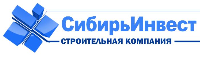 """СК """"СибирьИнвест"""""""