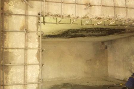 stena11