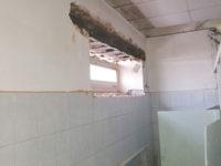 school-54