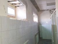 school-60