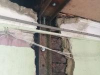 Дом-актера-ремонт