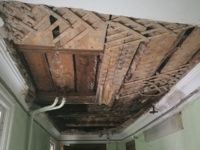 Подшивка-нового-потолка